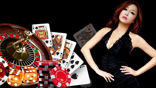 UFA casino เว็บคาสิโนออนไลน์ที่ดีที่สุด เดิมพันออนไลน์ อันดับ 1 ของเอเชีย